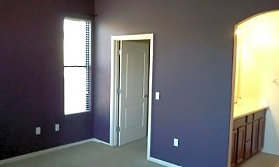 Bedroom, 7027 N Scottsdale Rd, 2
