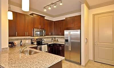 Kitchen, 2695 Cumberland Parkway Southeast, 2