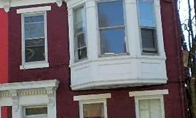 Building, 22 E South St, 0