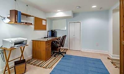 Kitchen, 626 S 16th St 1, 2