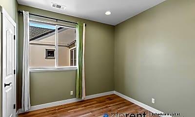 Bedroom, 1286 Pumpkin Terrace, 2