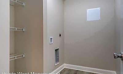 Bathroom, 425 Twisted Oak Dr NW, 2