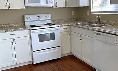 Kitchen, 9437 Nieman Rd, 1