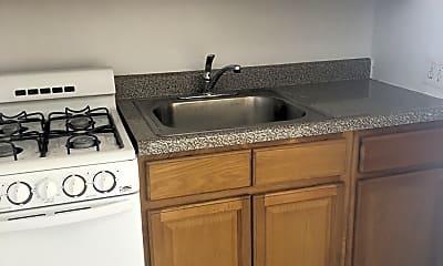 Kitchen, 139-60 85th Dr, 2