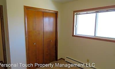 Bedroom, 2609 Brookdale Rd, 2