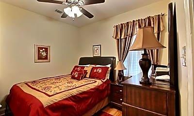 Bedroom, 817 Peniston St, 2