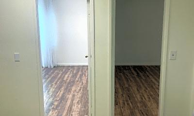 Bedroom, 23706 Crenshaw Blvd, 1