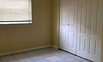 Bedroom, 4240 Riverside Dr, 0