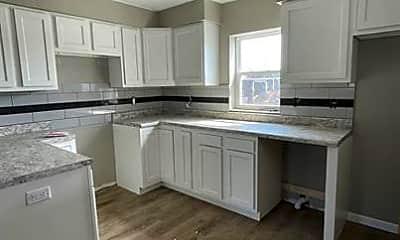 Kitchen, 1403 Green Valley Rd, 1