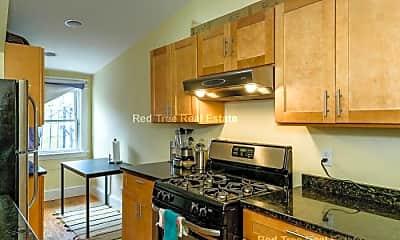Kitchen, 231 Chestnut Hill Ave, 0