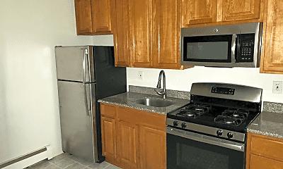 Kitchen, 7154 Hegerman St, 2
