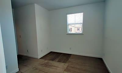 Bedroom, 501 Briar Pointe Pl, 2