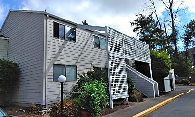 Woodview Village Apartment Homes, 0