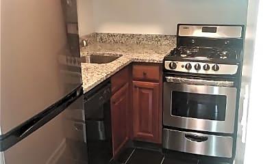 Kitchen, 106 W 76th St, 0