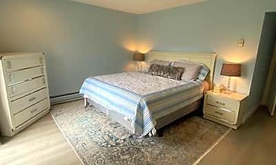 Bedroom, 720 Ocean Ave 29, 0