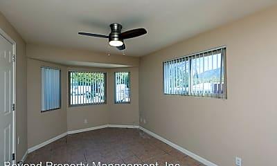 Bedroom, 9687 St George St, 0