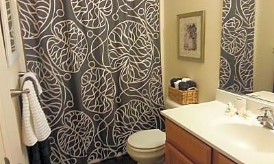 Bathroom, 2720 First St, 0