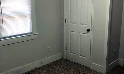 Bedroom, 301 E Lawson St, 2