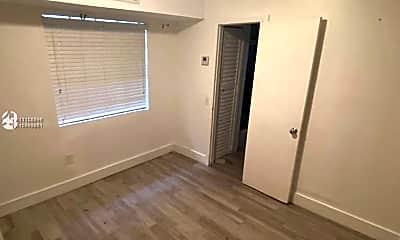 Living Room, 2757 SW 15th St 0, 1