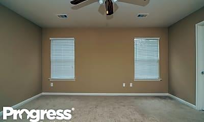 Bedroom, 22123 Greengate Dr, 2