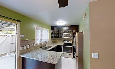 Kitchen, 1288 Pine Creek Way G, 0