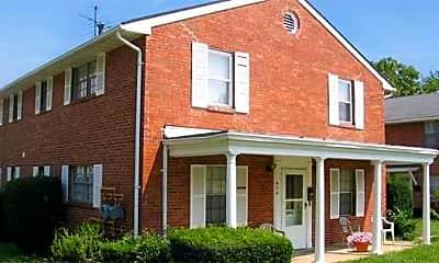 Greenwood Property Management, 0
