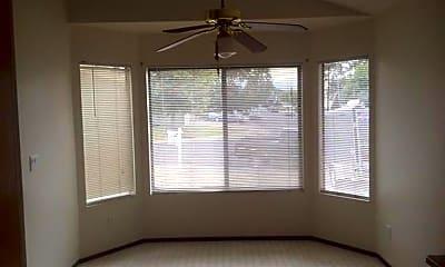 Bedroom, 1327 Milton Pl, 1