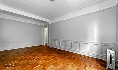 Bedroom, 446 Ocean Ave 2-E, 1