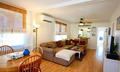 Living Room, 28 Wisconsin St, 0