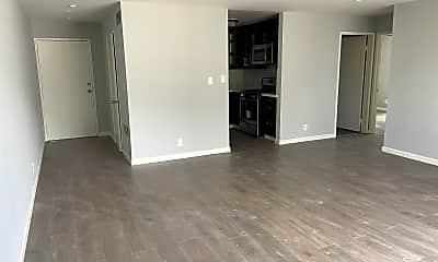 Living Room, 4323 Perlita Ave, 0