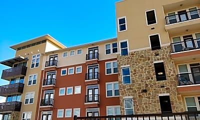 4000 Hulen Urban Apartment Homes, 0