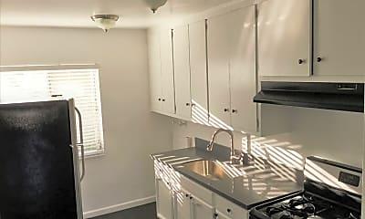 Kitchen, 1535 W 35th St, 0