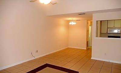 Bedroom, 2551 Pecan Rd 3, 1