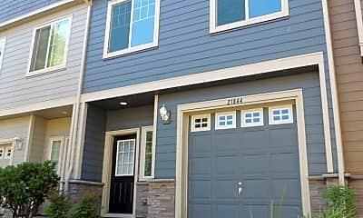 Building, 21844 SW Vintner Ln, 2