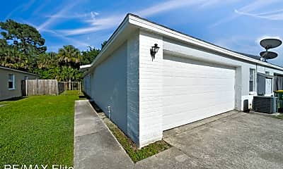 Building, 319 Sun Dial Ct, 1