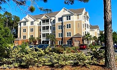 Building, 13364 Beach Blvd #111, 0