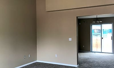 Bedroom, 4932 Painted Sky View, 1