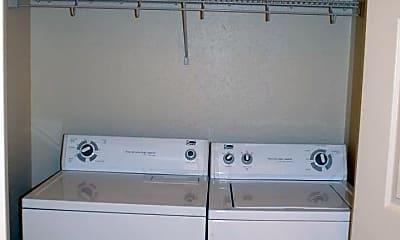 Bathroom, 15410 Texas Rd, 2