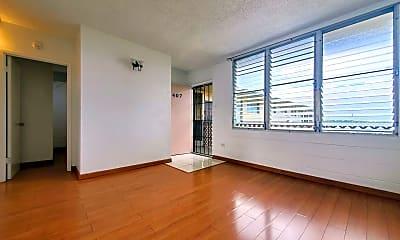 Living Room, 98-120 Lipoa Pl, 1