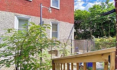 Building, 3535 Aspen St, 2