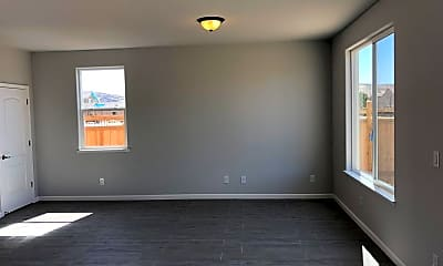 Living Room, 7088 Cinder Village Dr, 2