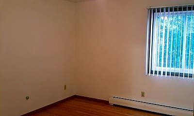 Bedroom, 2738 E Bolivar Ave, 2