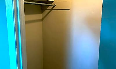 Bathroom, 2333-2357 Ridge Ct., 2