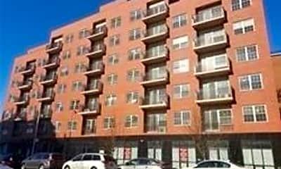 Building, 71-66 Parsons Blvd, 0