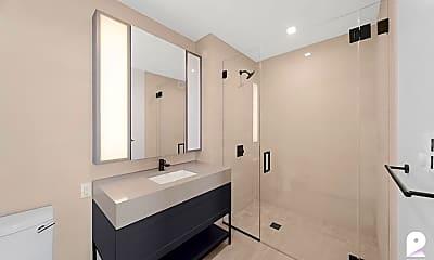 Bathroom, 36-20 Steinway St #202, 0