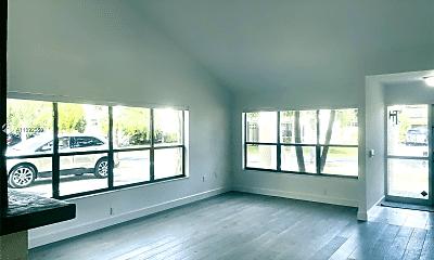 Living Room, 8958 SW 150th Ct Cir W, 0