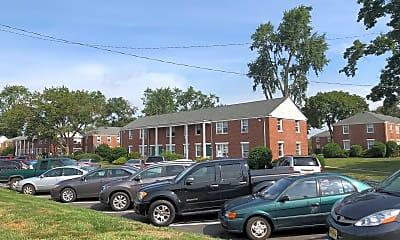 Red Oak Manor, 0