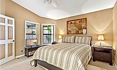 Bedroom, 41220 Woodhaven Dr W, 1