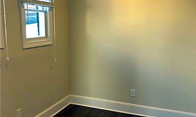 Bedroom, 195 Main St 5, 2