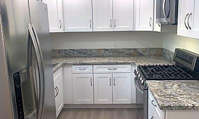 Kitchen, 1728 Duval St, 0